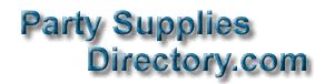 Party-Supplies-Directory.com